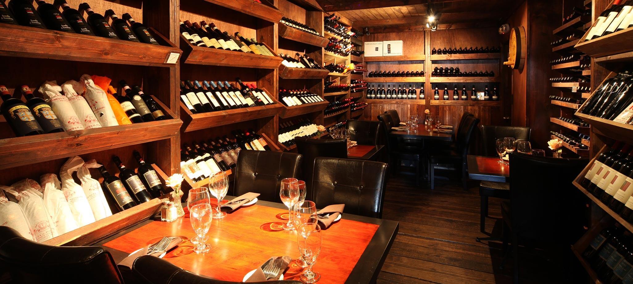 Café Gabbiano cb68ac398dc